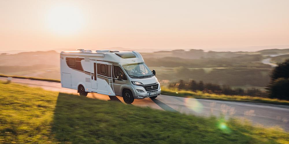 T 459 Natur Carado – Anaya Rheintal Reisemobile